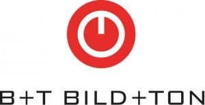 partner_bild-und-ton_AG